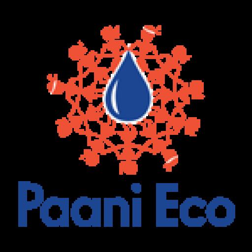 Paani Eco